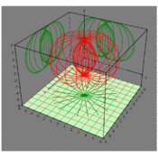 /pst-solides3d/toremagique/fig04.png