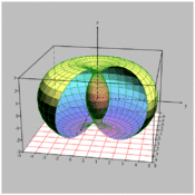 /pst-solides3d/toremagique/fig06.png