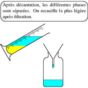 /chimie_03/.png