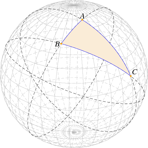 triangle_spherique_05.pdf