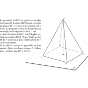 /dessins3d/sections_planes/.png