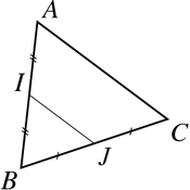 /geometrie2d/triangles/.png