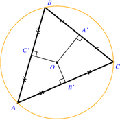 /geometrie2d/triangles_01/.png
