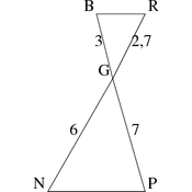 /geometrie2d/triangles_02/.png