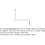 /tutoriel/connect/.png