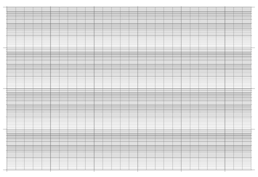 Présentation de xlog_a4r_gris jps